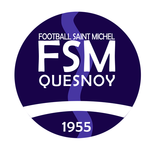 FSM Quesnoy