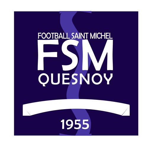 FSM Quesnoy